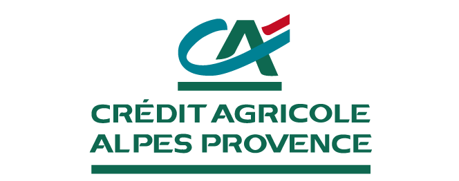 credit-agricole-01.png